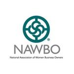 NAWBO-150