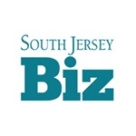 South Jersey Biz | logo of South Jersey Biz Magazine
