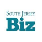 South Jersey Biz | logo of South Jersey Biz Magazine