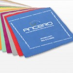 Image of computer Screen cleaner cloths | Custom promotional product