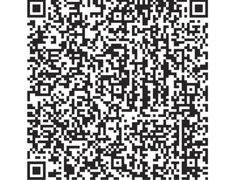 Image of a QR Code | QR codes for improved website traffic and lead generation