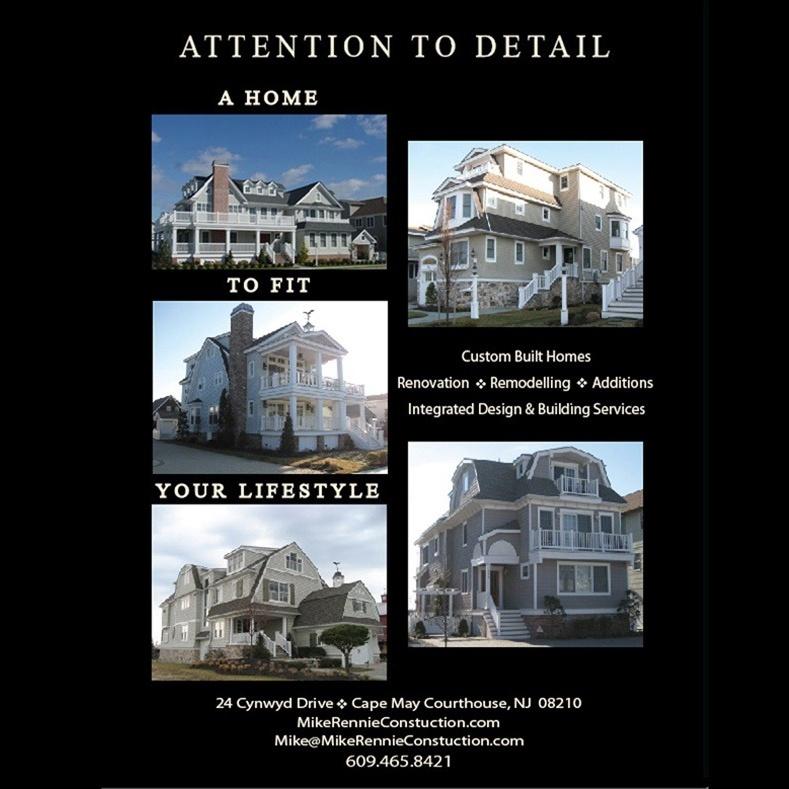 Digital Brochure Side2