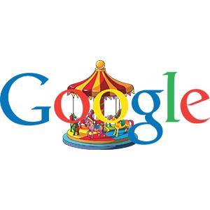 Google Carousel 9-4-13-R4