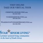 Marketing Card Screen Cleaner 10-20-12-OL