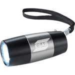 Image of a Flashlight - Promotional product flashlights, safety tools