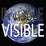 Invisible Visible Graphic for Blog 1-27-2104