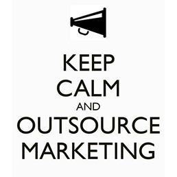 OutsourceMarketing