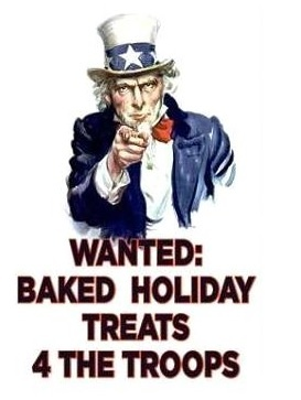 Wanted_Cookies_UncleSam