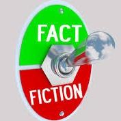 factorfictionswitch-blog