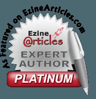 Ezine Medal