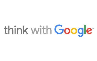 ThinkWithGoogle.com Logo