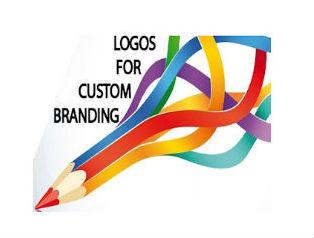 Logo Design - Custom Branding