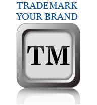 trademark your brand