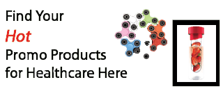 Hot Promo Products for Healthcare 4-28-17