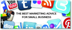 June Blog - Best Marketing Advice for Small Business 6-14-17