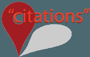 citations graphic